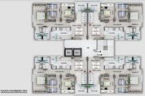 Apartamento com área privativa   Nova Suíssa (Belo Horizonte)   R$  700.000,00