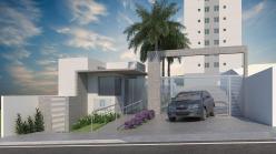 Apartamento   Colégio Batista (Belo Horizonte)   R$  235.000,00