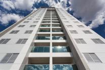 Apartamento   Caiçaras (Belo Horizonte)   R$  543.320,88