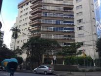 Lotes em Condomínio, Cond. Veredas das Gerais, Nova Lima / MG, R1 230.000,00