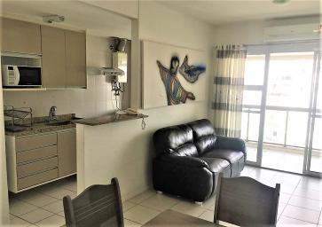 Apartamento   Barra Da Tijuca (Rio De Janeiro)   R$  489.000,00