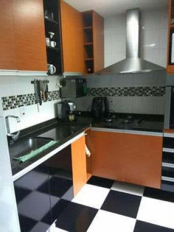 Apartamento   Andaraí (Rio De Janeiro)   R$  300.000,00