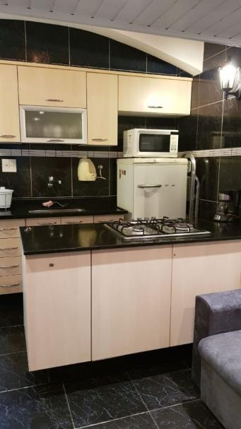 Apartamento   Copacabana (Rio De Janeiro)   R$  350.000,00