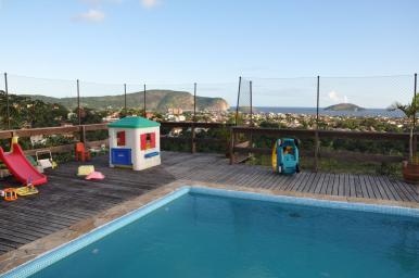 Casa em condomínio   Piratininga (Niterói)   R$  1.850.000,00