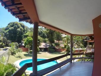 Casa em condomínio   Mombaça (Angra Dos Reis)   R$  6.500.000,00