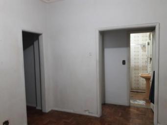 Apartamento   Andaraí (Rio De Janeiro)   R$  285.000,00
