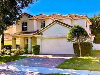 Casa   Orlando (Florida)   US$  399.999,00