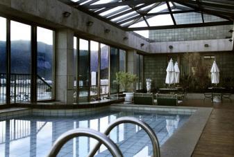 Apart Hotel   Ipanema (Rio De Janeiro)   R$  10.000,00