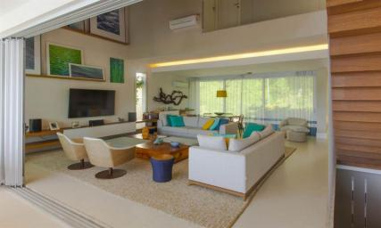 Casa   Centro (Mangaratiba)   R$  4.900.000,00