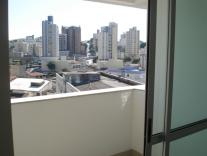 Apartamento   Floresta (Belo Horizonte)   R$  590.000,00