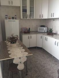 Apartamento   Colégio Batista (Belo Horizonte)   R$  250.000,00