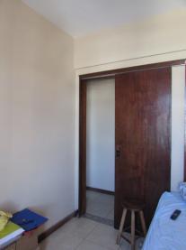 Apartamento   Floresta (Belo Horizonte)   R$  260.000,00