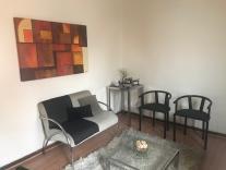 Apartamento   Floresta (Belo Horizonte)   R$  255.000,00