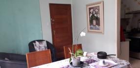 Apartamento   Colégio Batista (Belo Horizonte)   R$  245.000,00