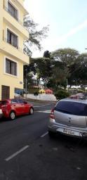 Apartamento - Colégio Batista - Belo Horizonte - R$  210.000,00