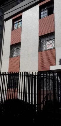 Apartamento   Colégio Batista (Belo Horizonte)   R$  210.000,00