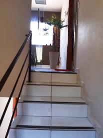 Apartamento   Centro (Nepomuceno)   R$  140.000,00