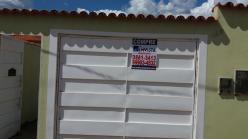 Apartamento   Centro (Nepomuceno)   R$  130.000,00