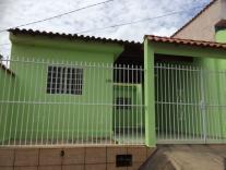 Casa   Vista Verde (Nepomuceno)   R$  115.000,00