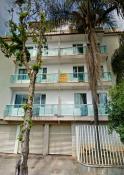 Cobertura - Sagrada Família - Belo Horizonte - R$  390.000,00