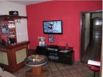 Casa   Dom Bosco (Belo Horizonte)   R$  450.000,00