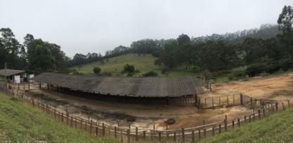 Fazenda   Zona Rural (Conselheiro Lafaiete)   R$  3.000.000,00