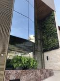 Apartamento - Jardim Dos Inconfidentes - Conselheiro Lafaiete - R$  650.000,00