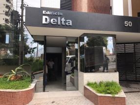 Apartamento   Campo Alegre (Conselheiro Lafaiete)   R$  850.000,00