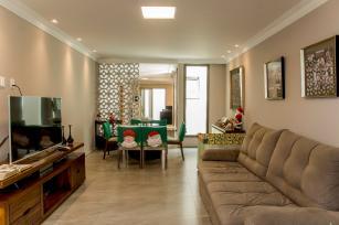Casa   Santo Agostinho (Conselheiro Lafaiete)   R$  590.000,00