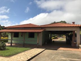 Sítio   Zona Rural (Conselheiro Lafaiete)   R$  650.000,00