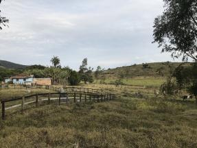 Sítio   Zona Rural (Conselheiro Lafaiete)   R$  390.000,00