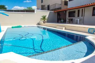 Casa   Jardim Inconfidentes (Conselheiro Lafaiete)   R$  980.000,00