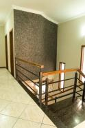 Casa - Jardim Inconfidentes - Conselheiro Lafaiete - R$  980.000,00