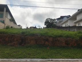 Lotes em Condomínio   Granja Das Hortênsias (Conselheiro Lafaiete)   R$  550.000,00