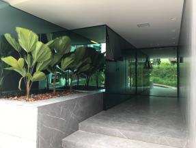 Apartamento   Campo Alegre (Conselheiro Lafaiete)   R$  580.000,00