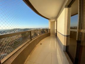 Cobertura   Campo Alegre (Conselheiro Lafaiete)   R$  900.000,00