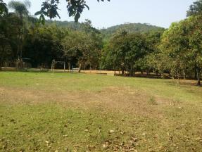 Sítio   Zona Rural (Itaverava)   R$  290.000,00