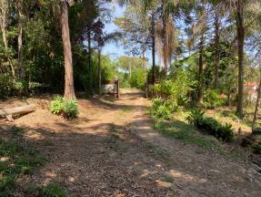 Sítio   Zona Rural (Conselheiro Lafaiete)   R$  800.000,00