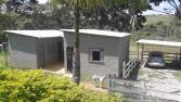 Fazenda - Zona Rural - Entre Rios De Minas - R$  1.700.000,00