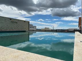 Apartamento   Novo Horizonte (Conselheiro Lafaiete)   R$  280.000,00