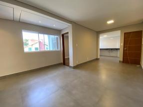 Apartamento   Manoel Correa (Conselheiro Lafaiete)   R$  285.000,00