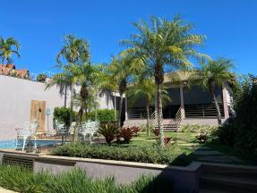 Casa   Recanto Dos Colibris (Conselheiro Lafaiete)   R$  1.290.000,00