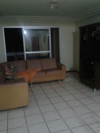 Apartamento   Praia Da Costa (Vila Velha)   R$  550.000,00