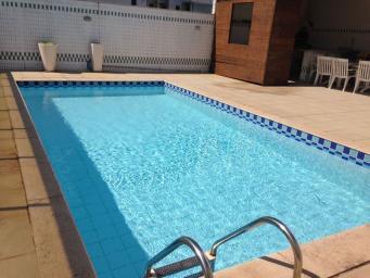 Apartamento   Praia Da Costa (Vila Velha)   R$  320.000,00