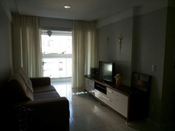 Apartamento   Praia Da Costa (Vila Velha)   R$  495.000,00