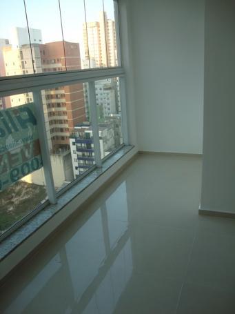 Apartamento   Praia Da Costa (Vila Velha)   R$  315.000,00