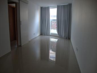 Apartamento   Praia Da Costa (Vila Velha)   R$  305.000,00