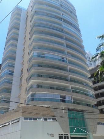 Apartamento   Praia Da Costa (Vila Velha)   R$  1.700,00