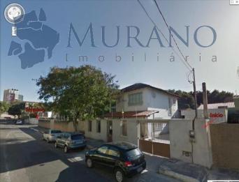Casa comercial   Praia Da Costa (Vila Velha)   R$  1.980.000,00