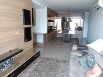 Apartamento   Praia Da Costa (Vila Velha)   R$  921.000,00
